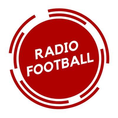 Radio Football Logo.jpg