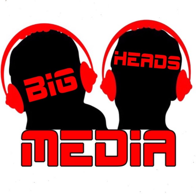 Big Heads Media Logo.png