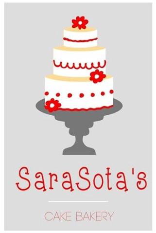 SaraSota's Cakes & Espresso