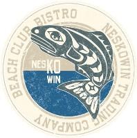 Neskowin Trading Co.