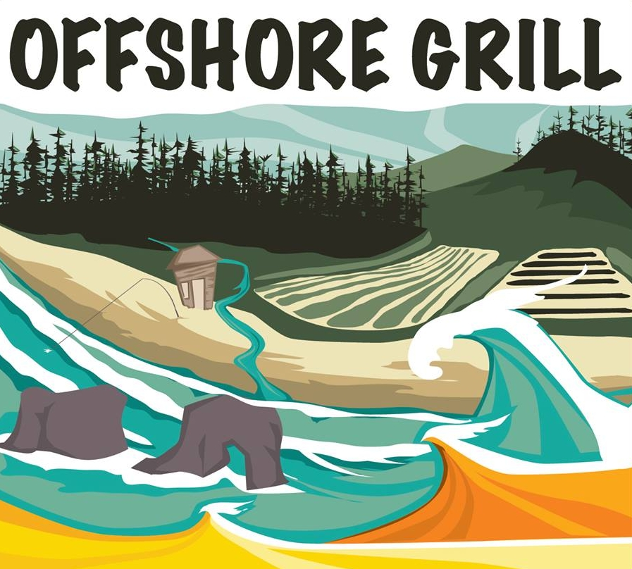 Offshore Grill