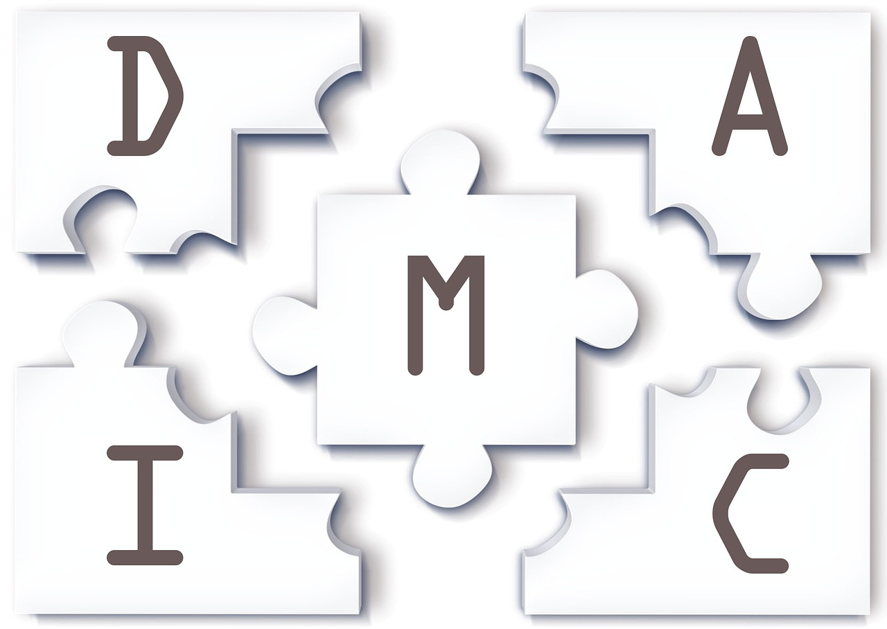 DMAIC.jpg