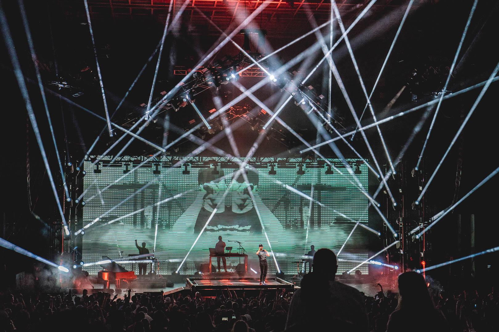 VE_Logic_BTvE Tour-1.jpg