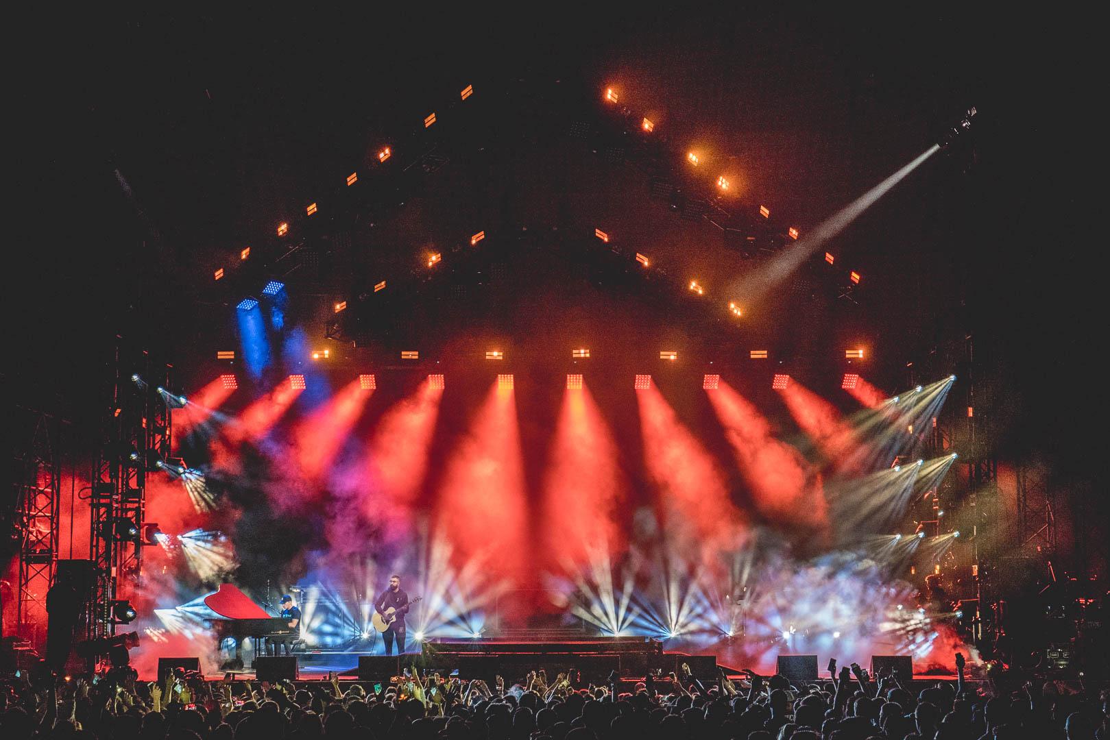 VE_Logic_BTvE Tour-41.jpg