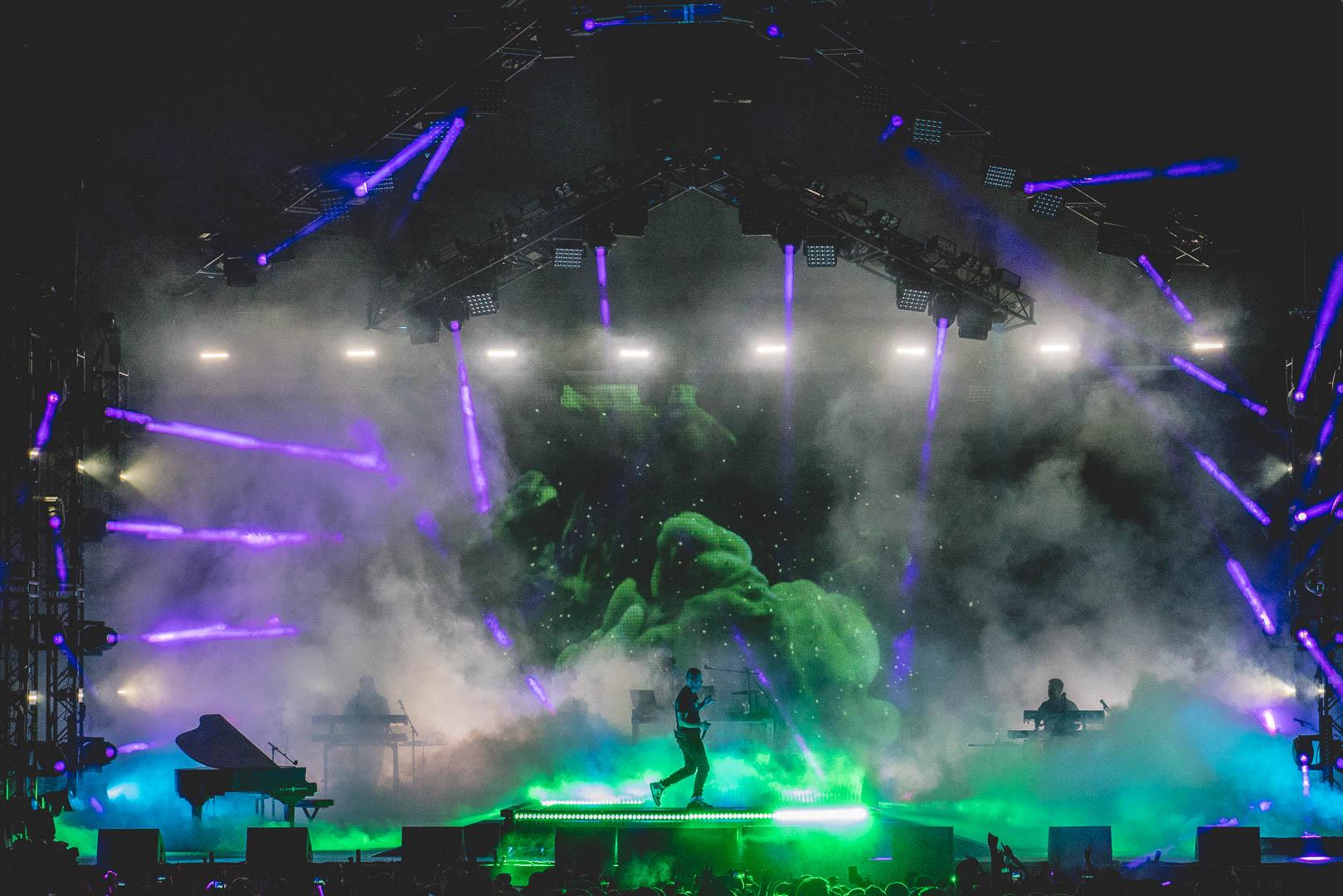 VE_Logic_BTvE Tour-32.jpg