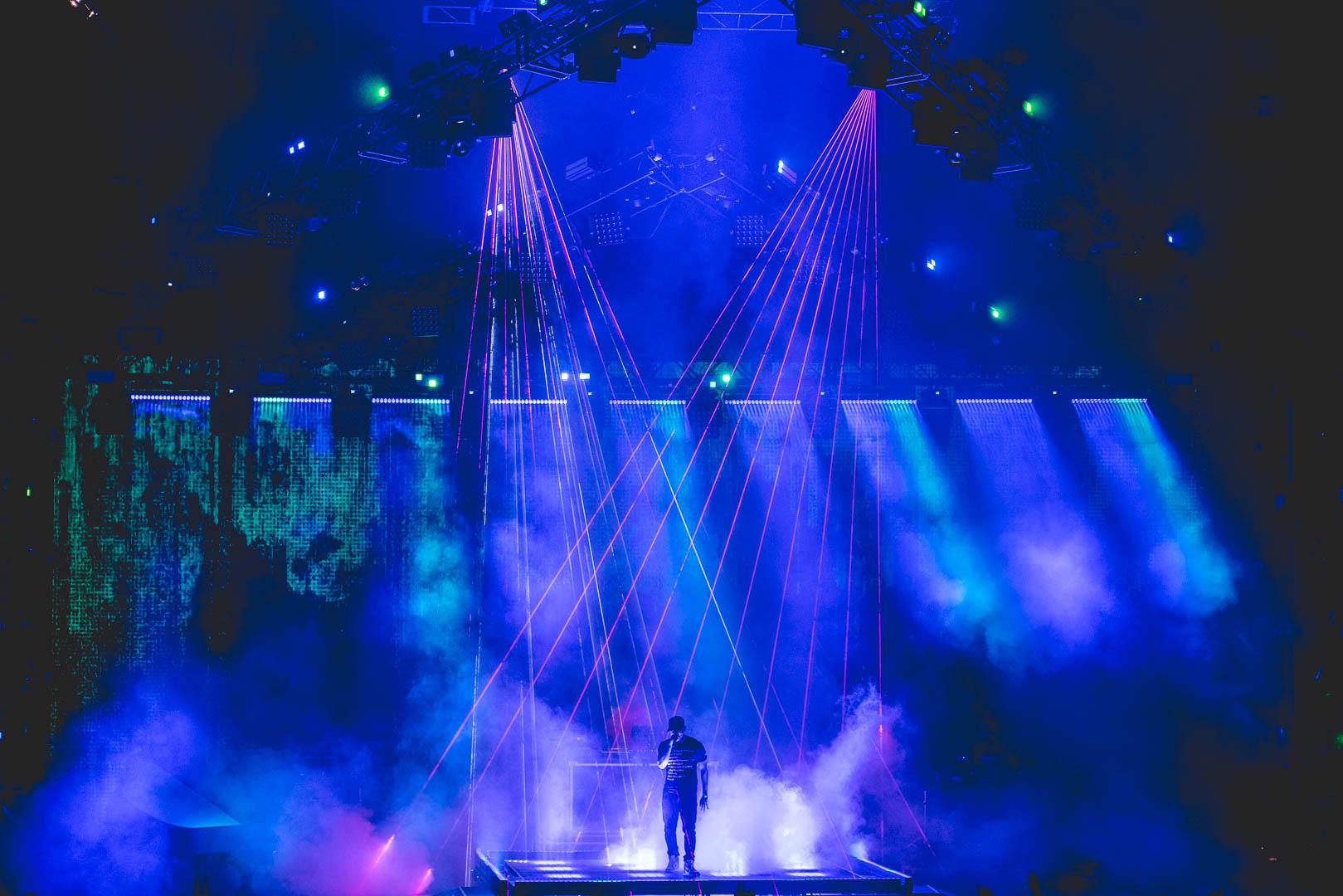 VE_Logic_BTvE Tour-18.jpg