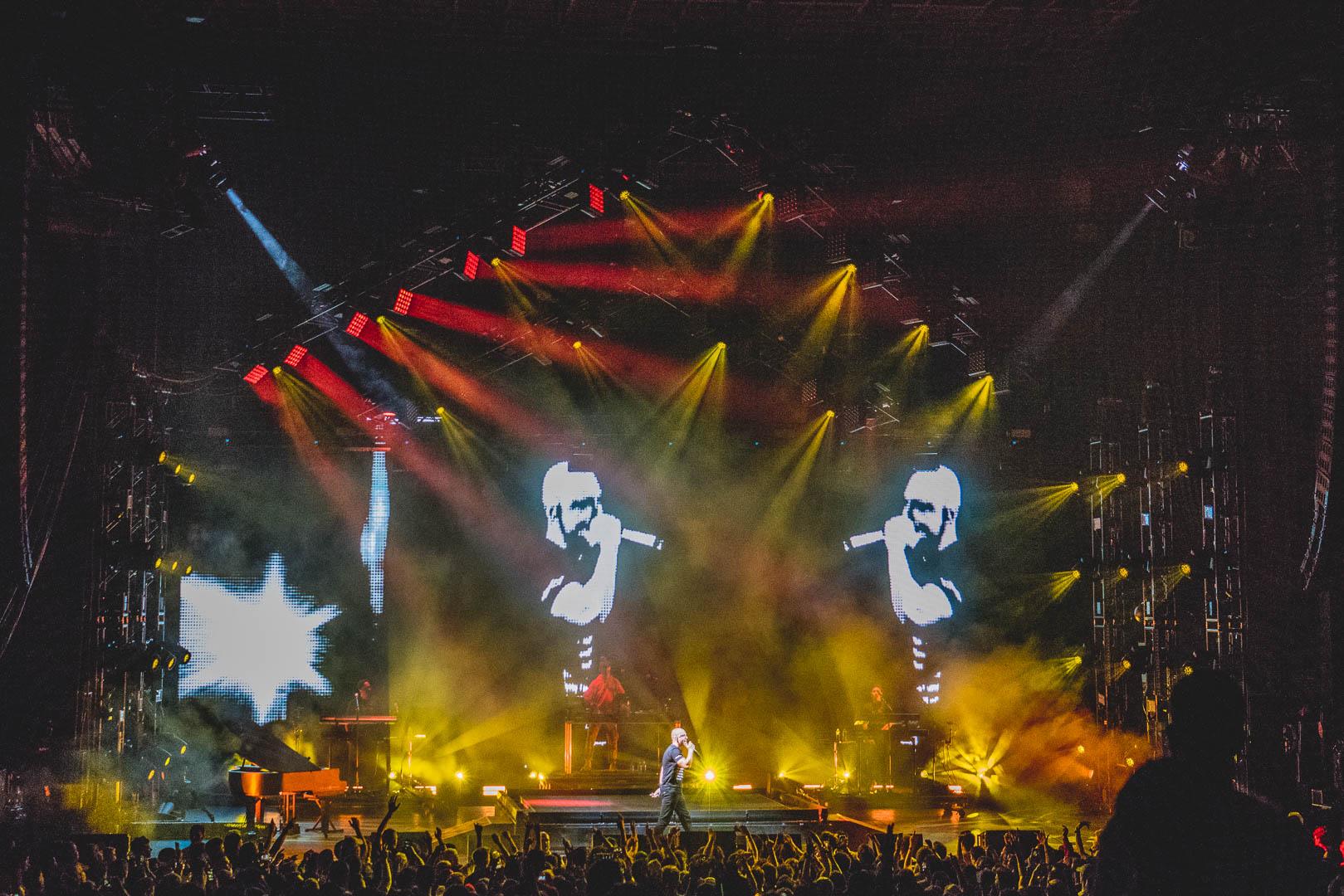 VE_Logic_BTvE Tour-6.jpg