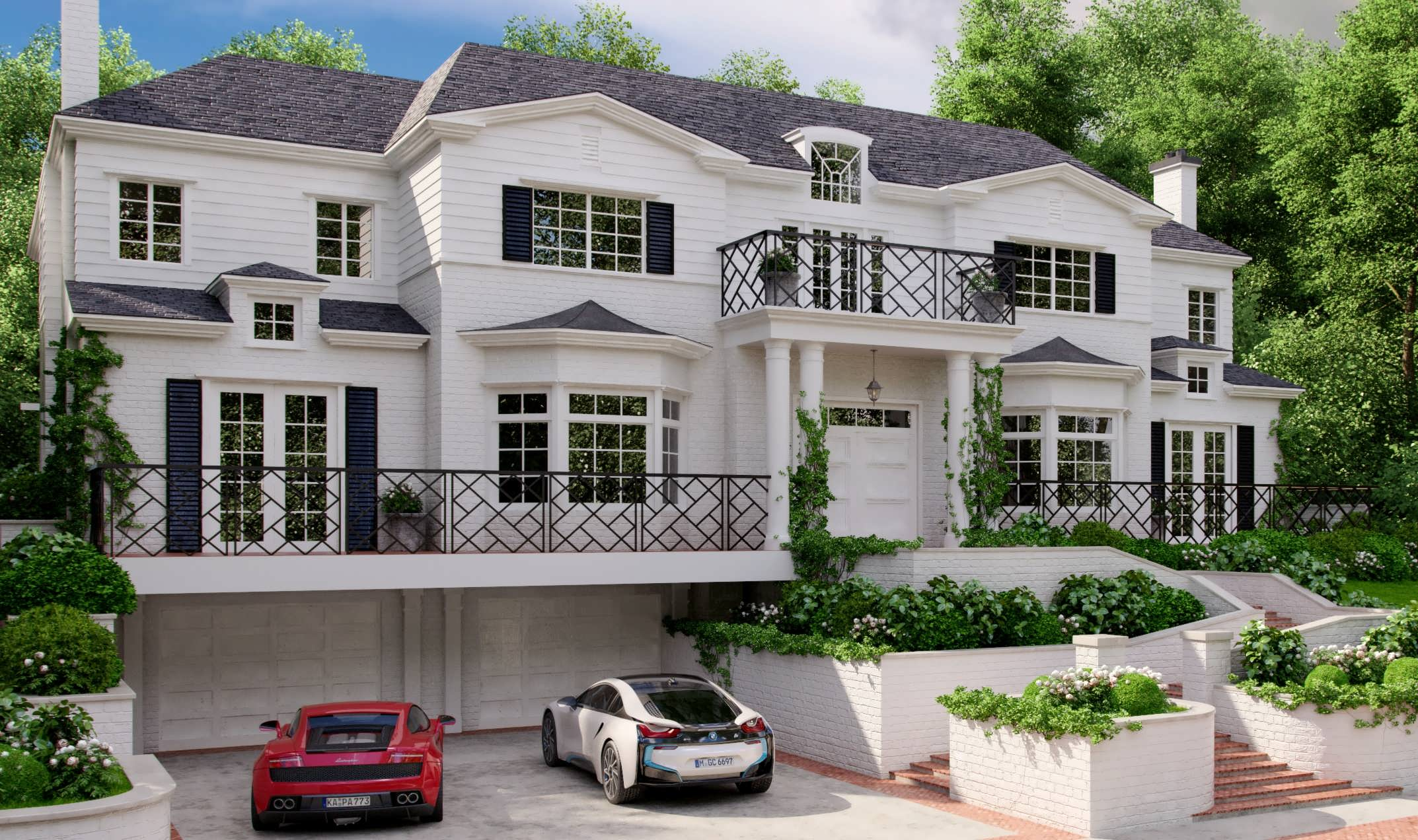 la-traditional-c-and-c-partners-contractors-los-angeles-architects.jpg