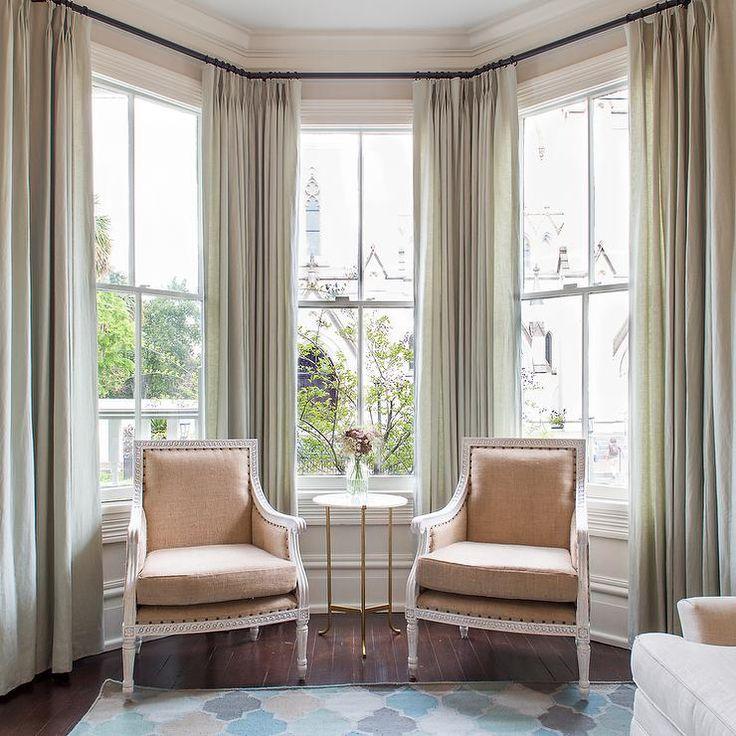 3eae620d08bccd48498cf71ef4695cad--bay-window-drapes-window-blinds.jpg