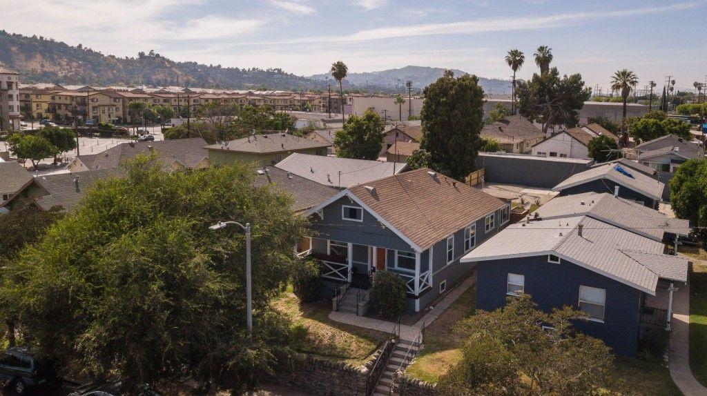 Median home value (July 2018):  $680,900