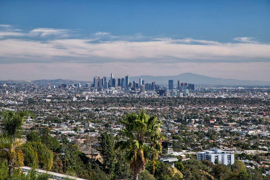 9133-Oriole-Way-Los-Angeles-CA-90069-29000000-44.jpg
