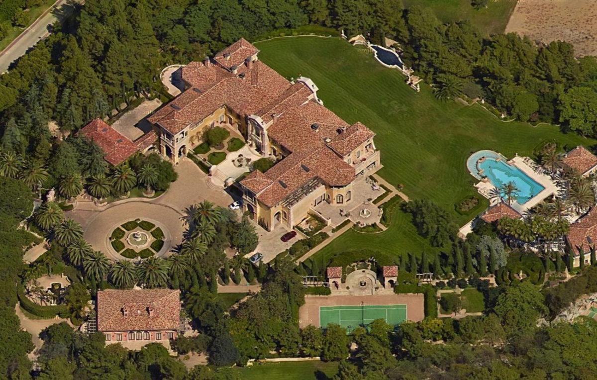 Villa-Firenze-Mediterranean-Mega-Mansion-67-Beverly-Park-Beverly-Hills-California_1.jpg