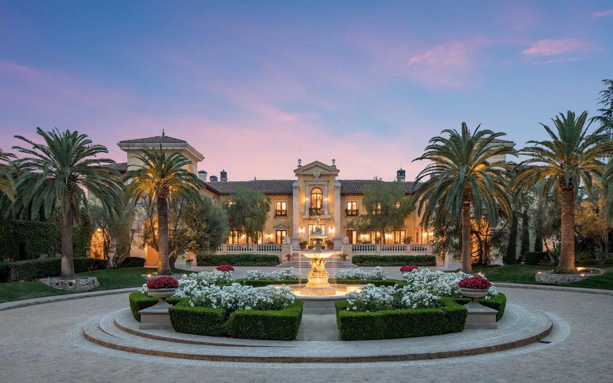 Villa-Firenze-Mediterranean-Mega-Mansion-67-Beverly-Park-Beverly-Hills-California_3.jpg