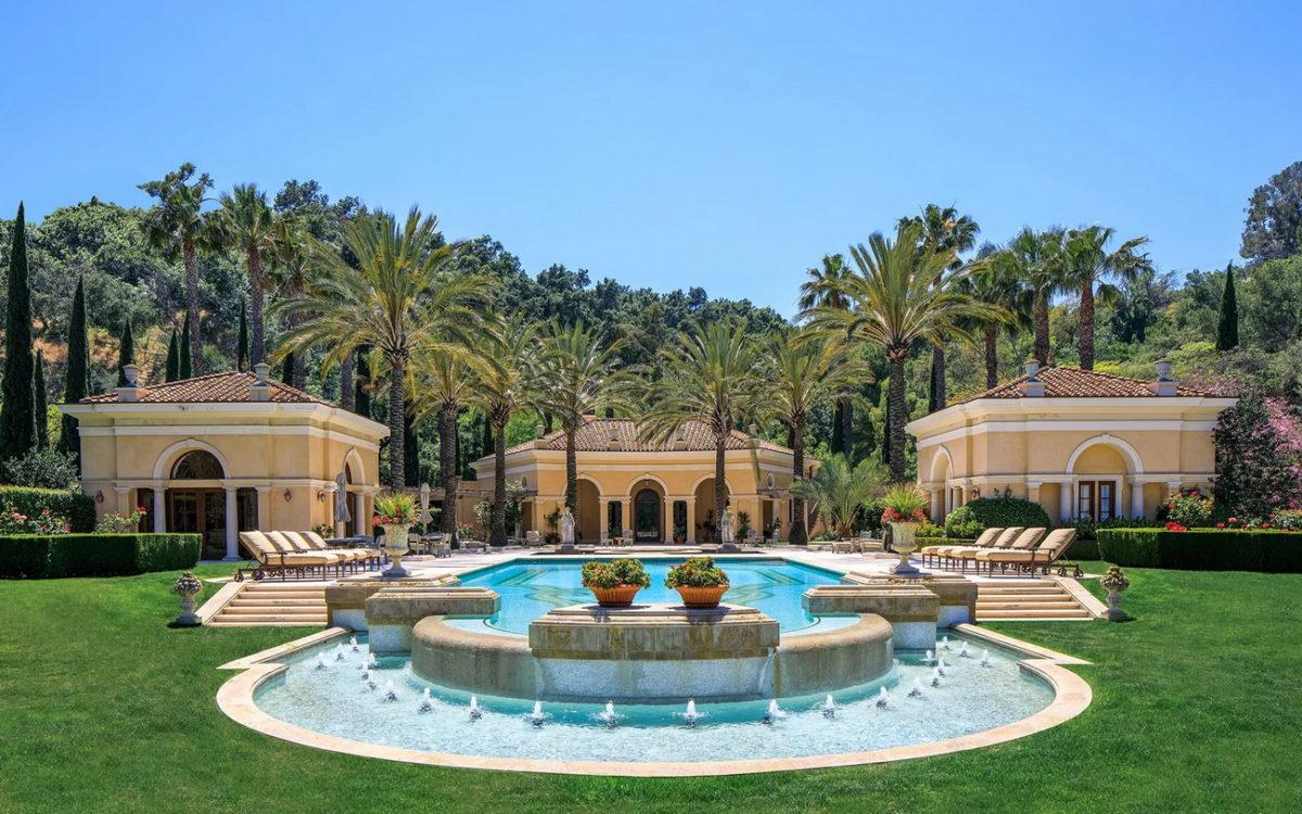 Villa-Firenze-Mediterranean-Mega-Mansion-67-Beverly-Park-Beverly-Hills-California_4.jpg