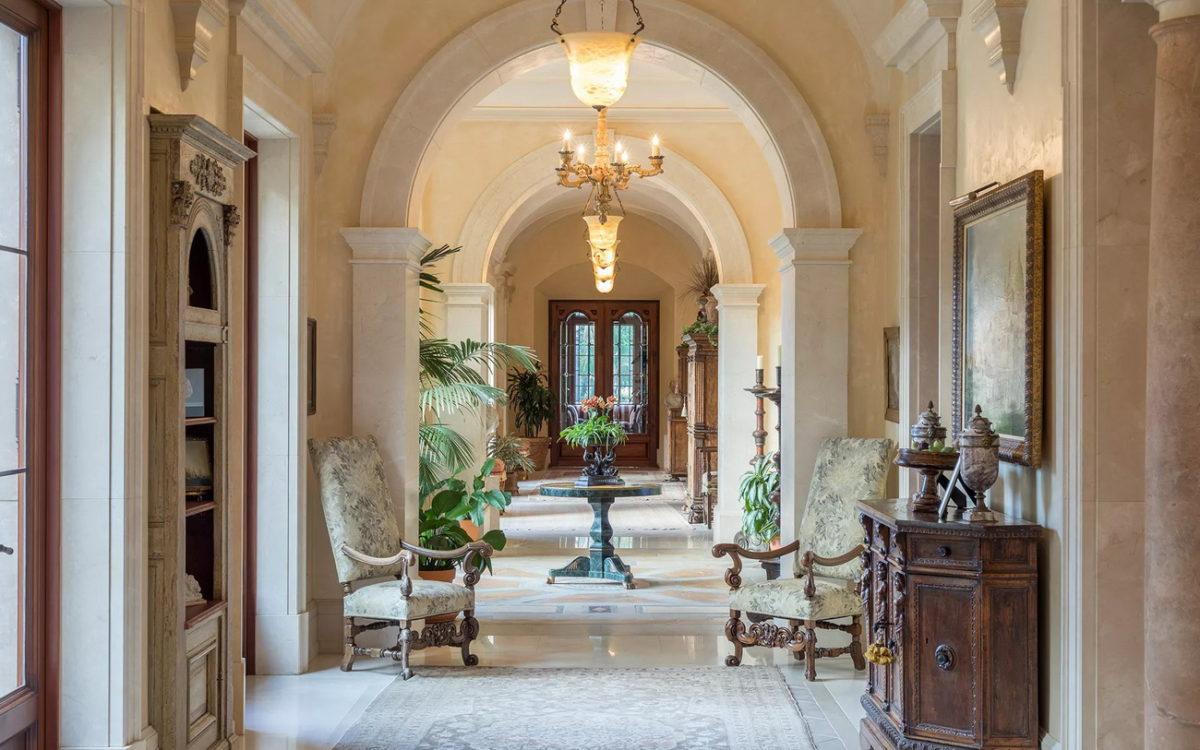 Villa-Firenze-Mediterranean-Mega-Mansion-67-Beverly-Park-Beverly-Hills-California_6.jpg