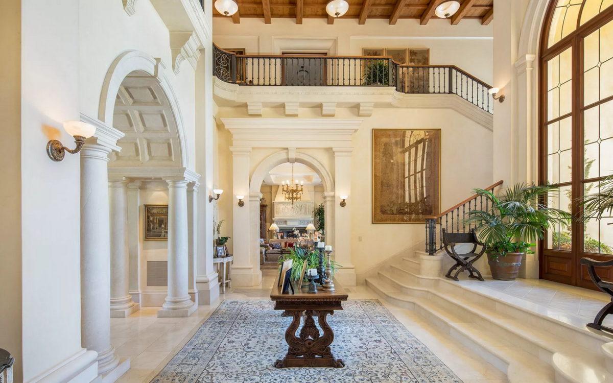 Villa-Firenze-Mediterranean-Mega-Mansion-67-Beverly-Park-Beverly-Hills-California_8.jpg