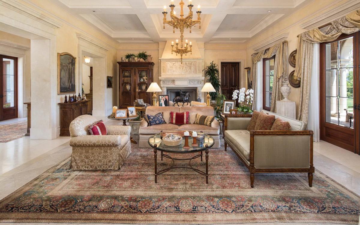 Villa-Firenze-Mediterranean-Mega-Mansion-67-Beverly-Park-Beverly-Hills-California_7.jpg