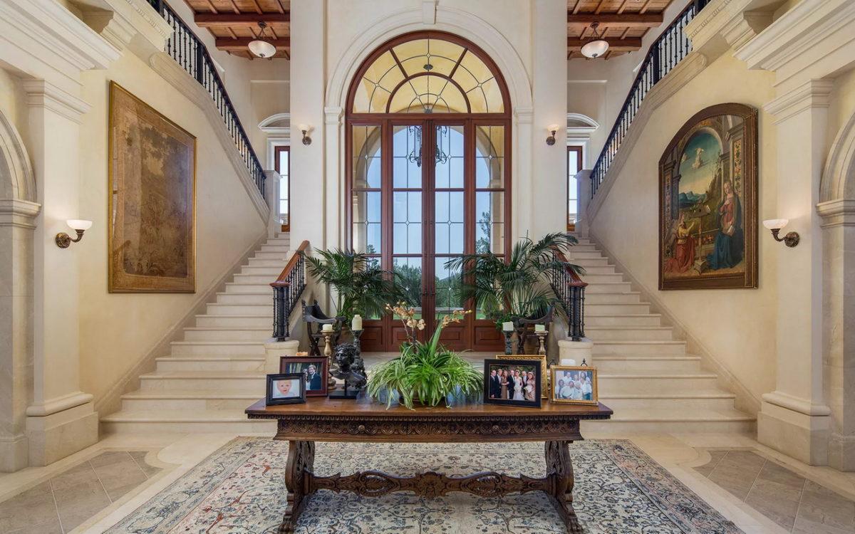 Villa-Firenze-Mediterranean-Mega-Mansion-67-Beverly-Park-Beverly-Hills-California_9.jpg