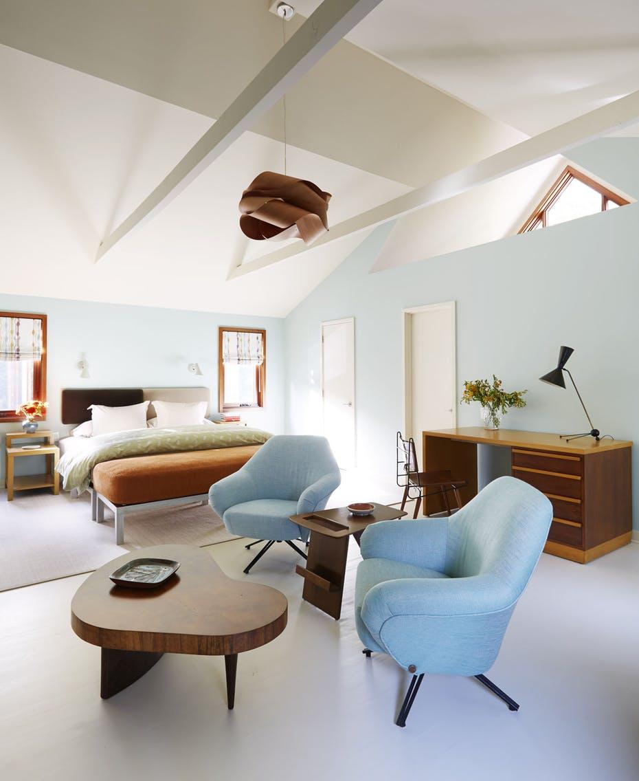 96083.amy.lau.design.portfolio.interiors.bedroom.jpg
