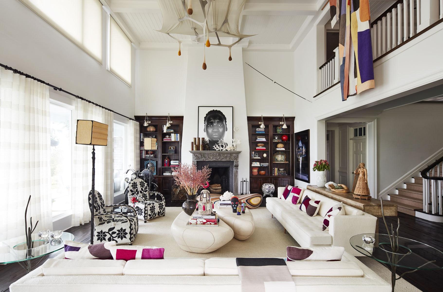 119570.amy.lau.design.portfolio.interiors.living.jpg