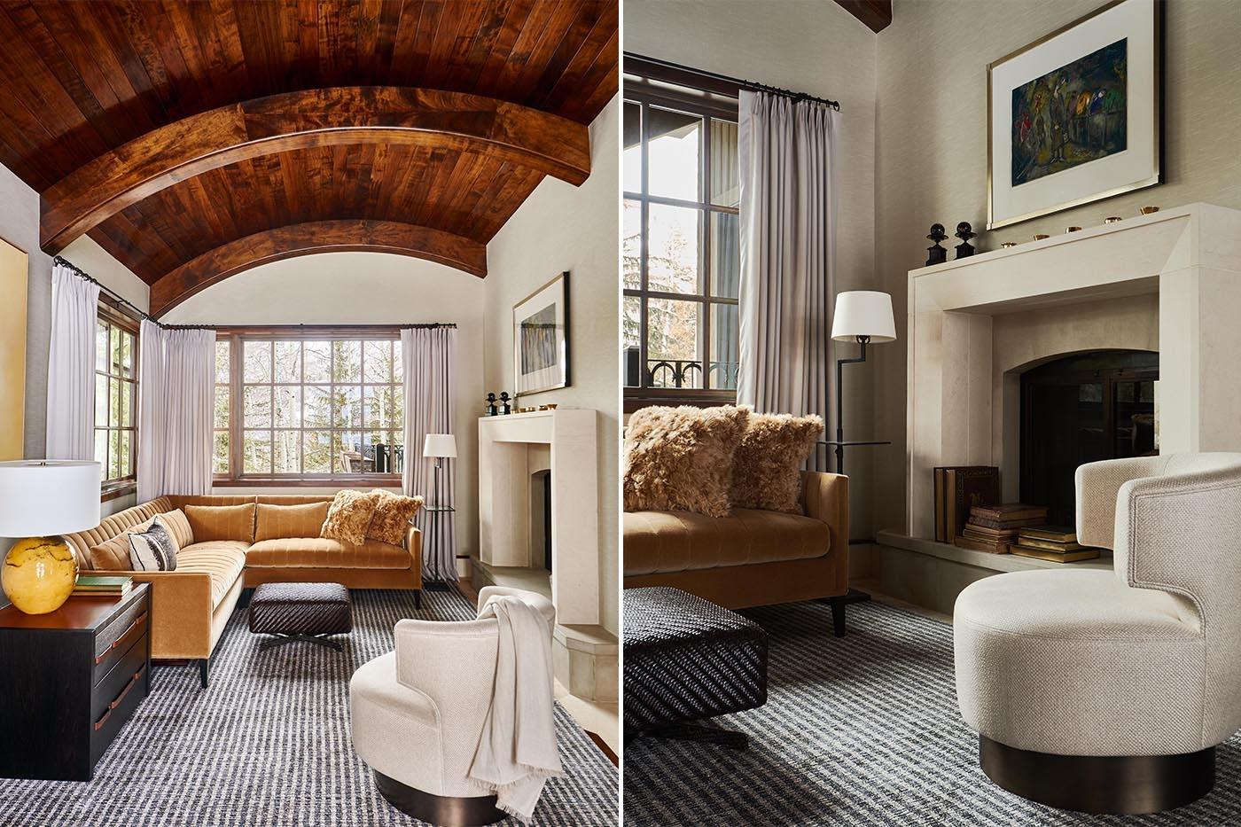 living-room_backstretchCrop.jpg
