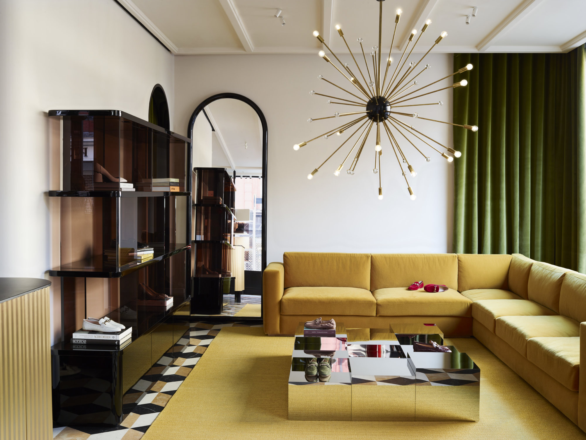 india_mahdavi_Tod's_2016_retail_London_architecture_design_interior_8-2000x1503.jpg