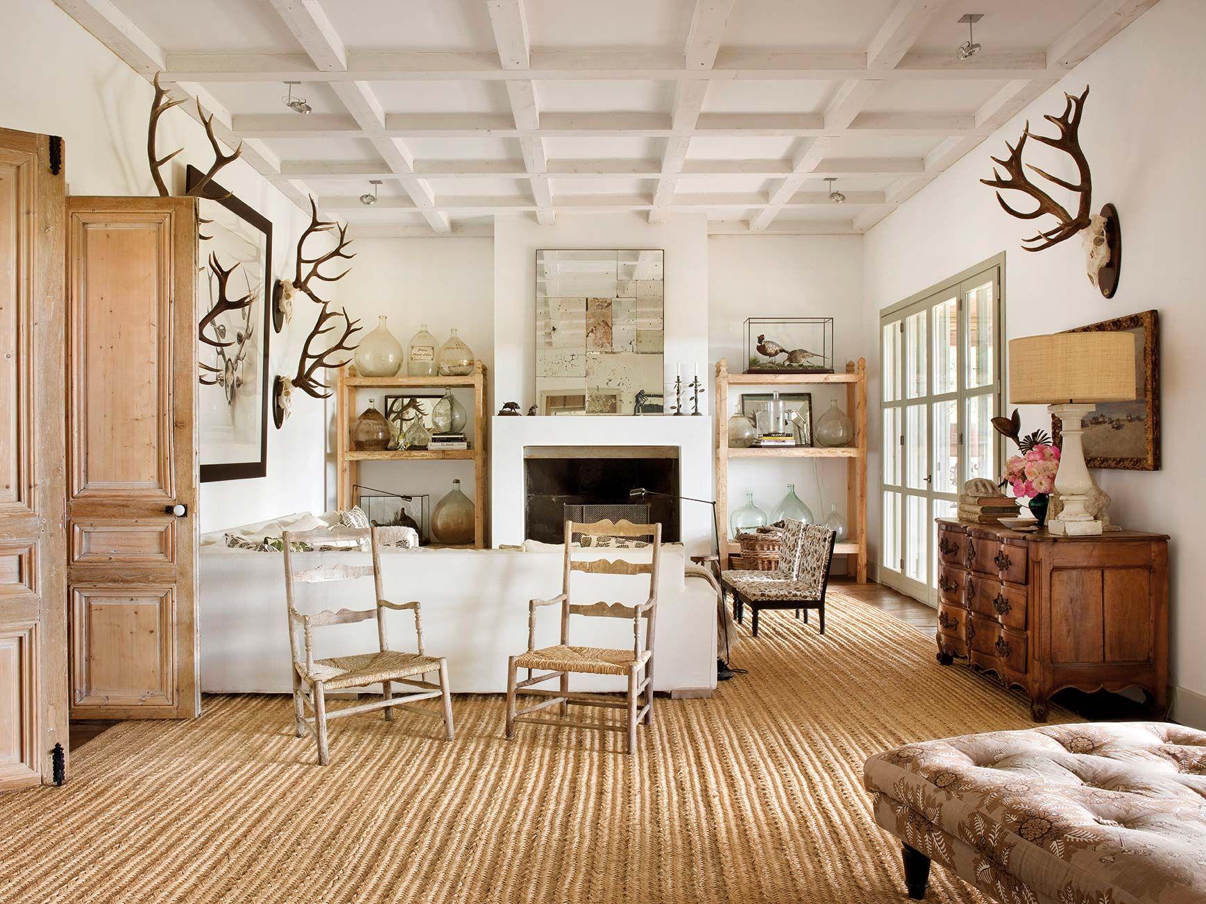 alfombra-yute-1538055090.jpg