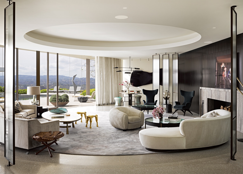 jamie-bush-co-interior-designer.jpg