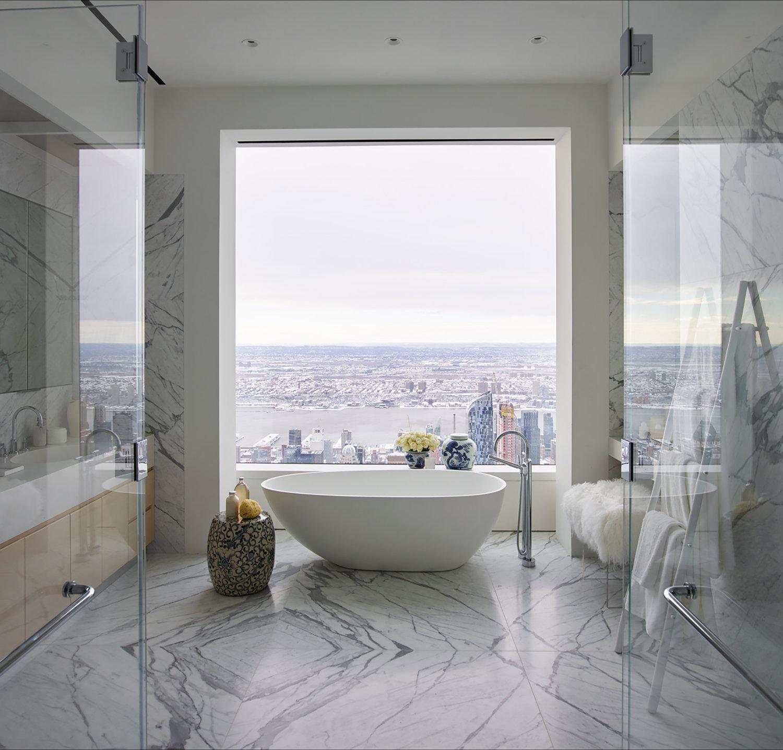 midtown-penthouse-contemporary-interior-design-kelly-behun-5.jpg