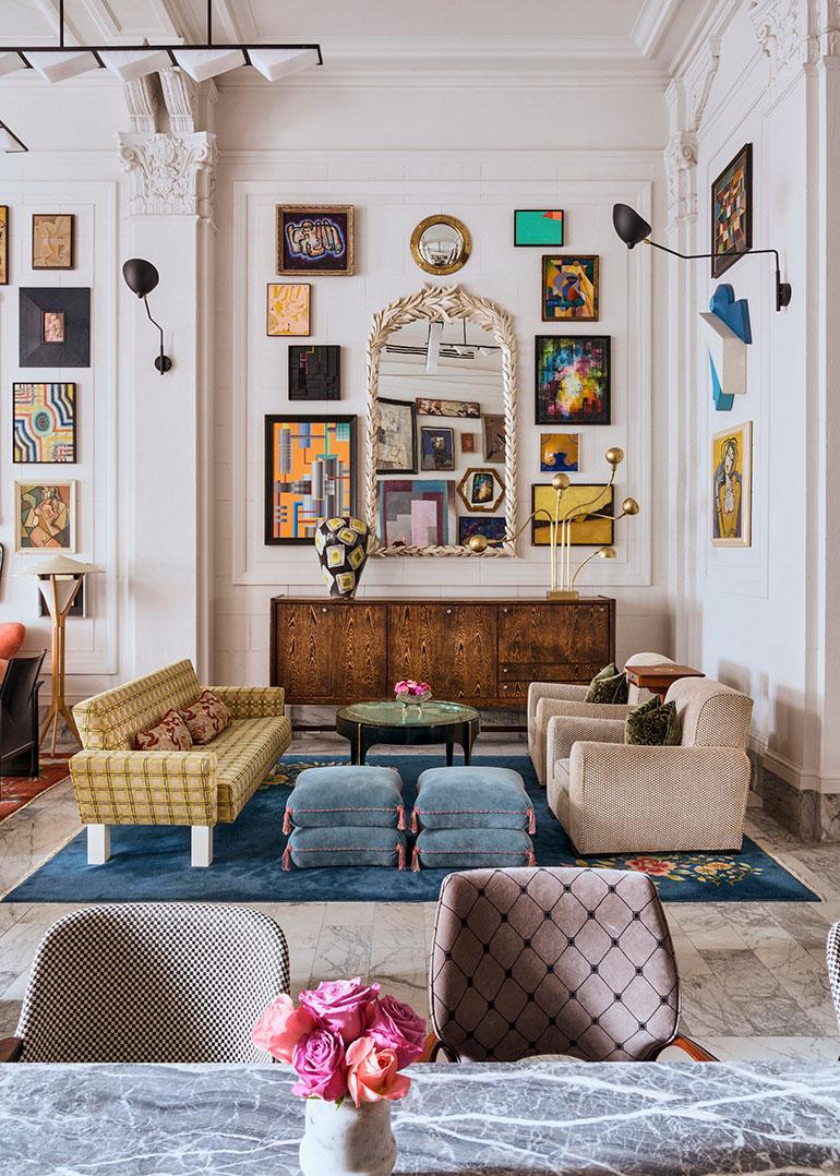 kelly-wearstler-san-francisco-proper-hotel-myllera-sofa-area.jpg