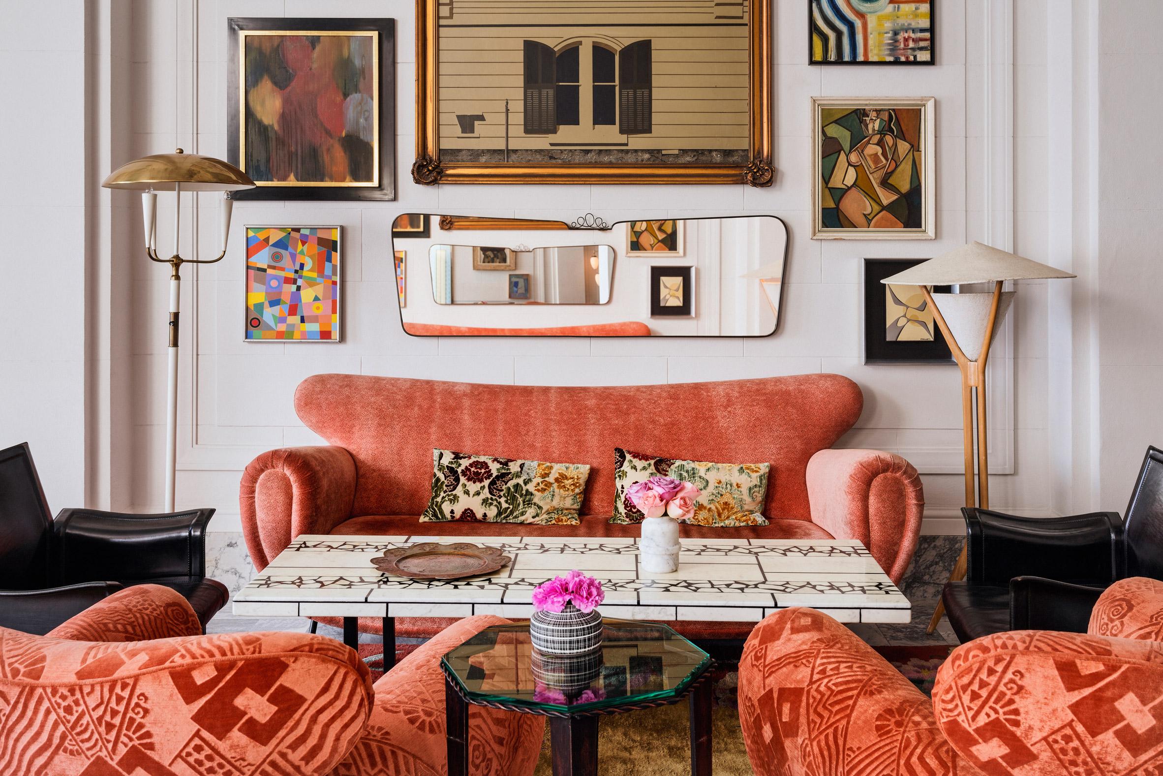 san-francisco-proper-kelly-wearstler-interiors-hotel-california-usa_dezeen_2364_col_24.jpg