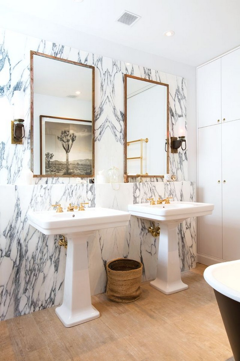 1-Discover-the-Best-Decor-and-Design-Tips-With-Nate-Berkus-And-Jeremiah-Brent-1.jpg