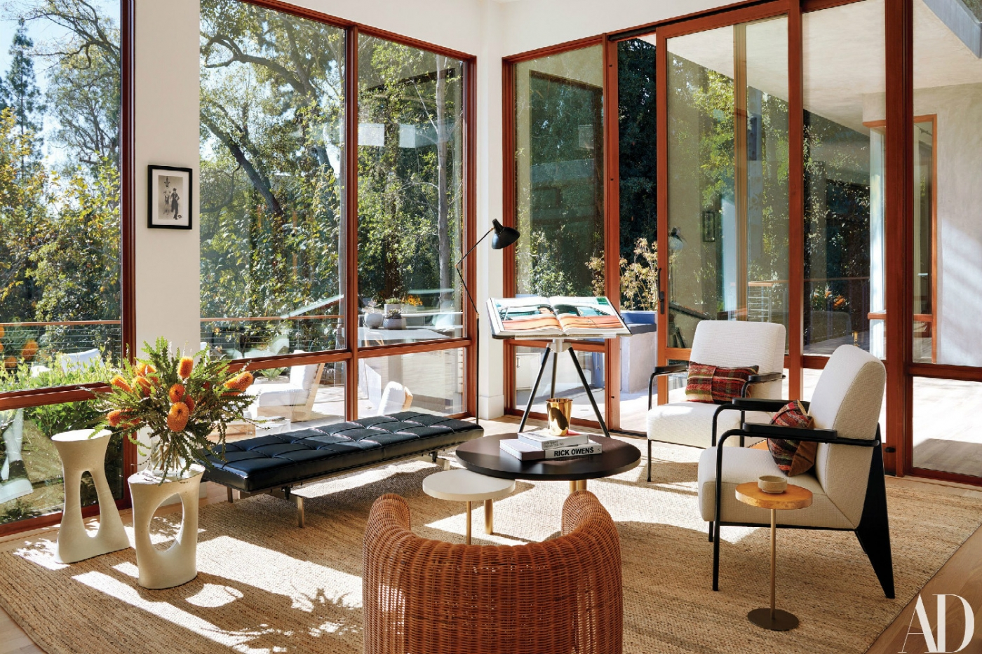 Inside-Ricky-Martin's-Home-in-Beverly-Hills-–-A-Project-by-Nate-Berkus-featured-1-1400x933.jpg