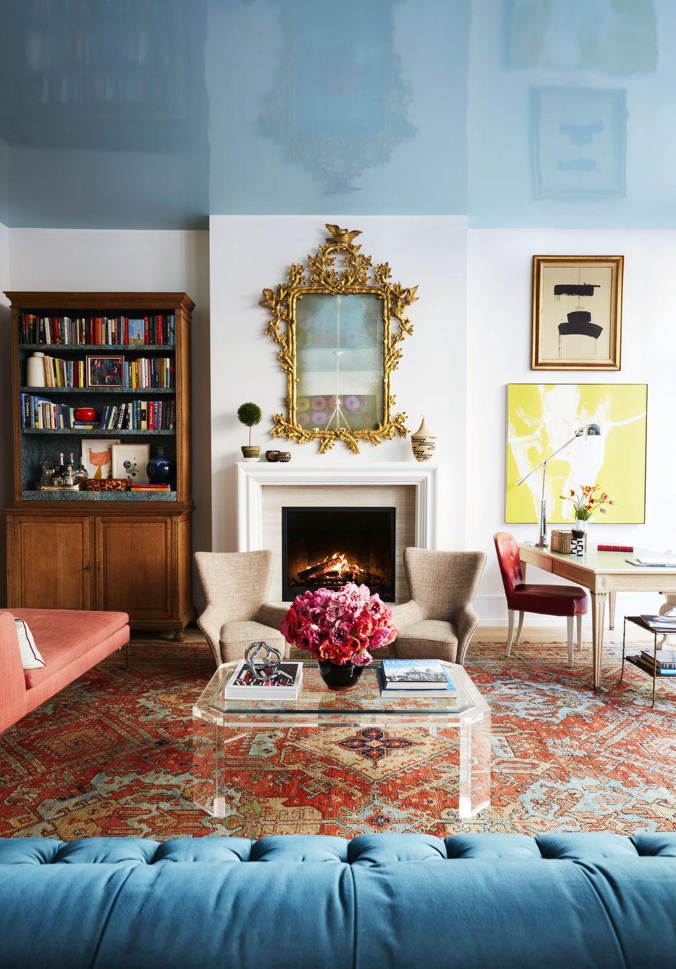 nick-olsen-lacquer-ceiling-blue-1548866497 (1).jpg