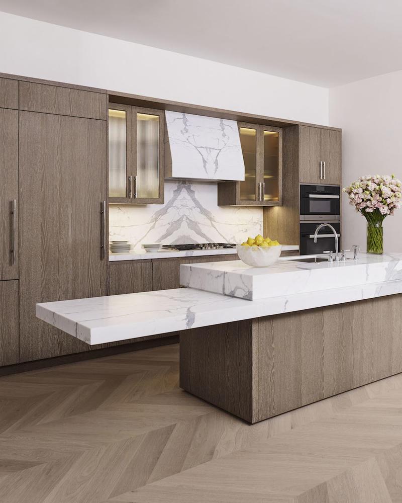2_40_bleecker_kitchen.jpg