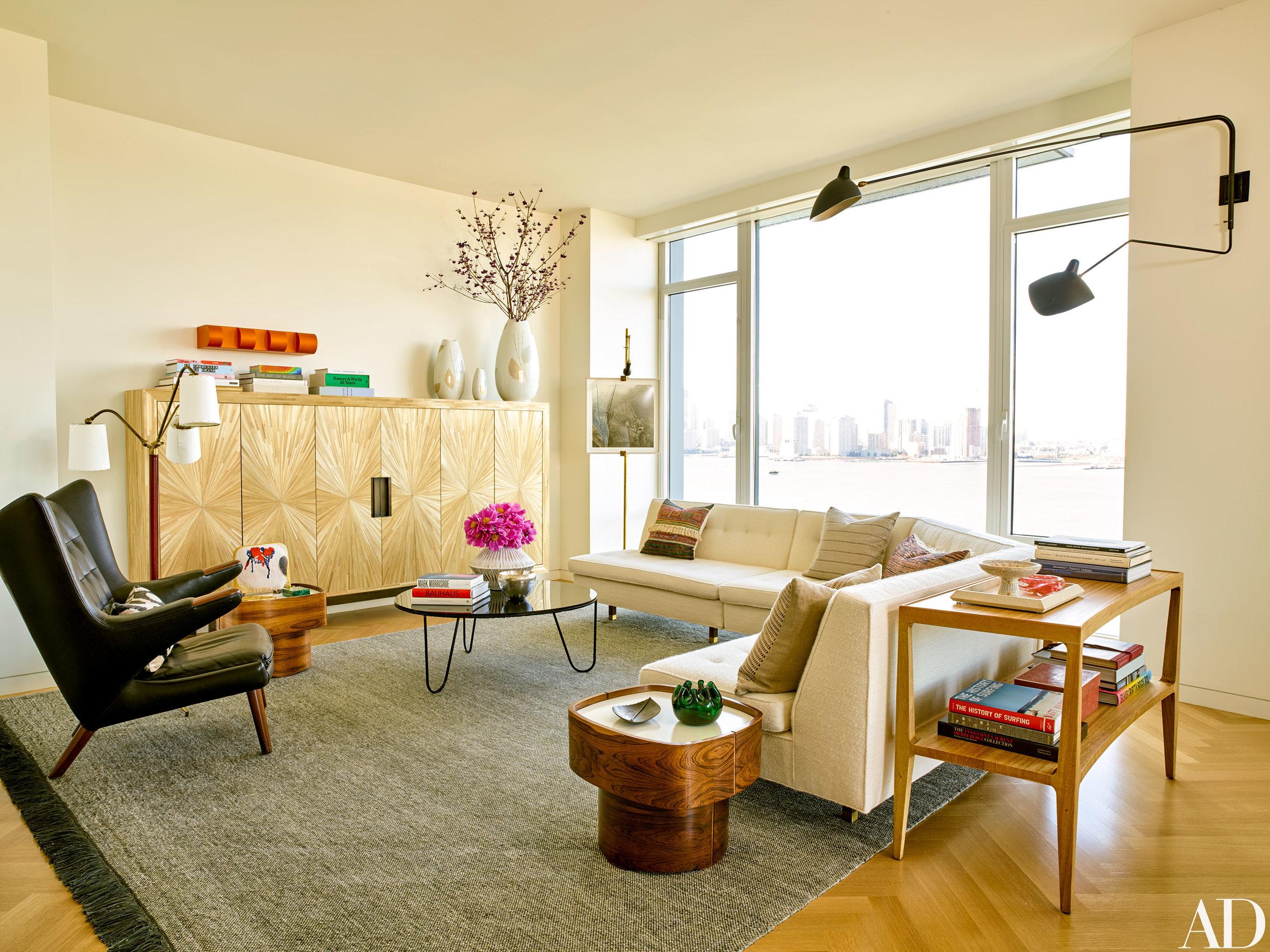 jimmie-johnson-new-york-city-apartment-0217-8.jpg