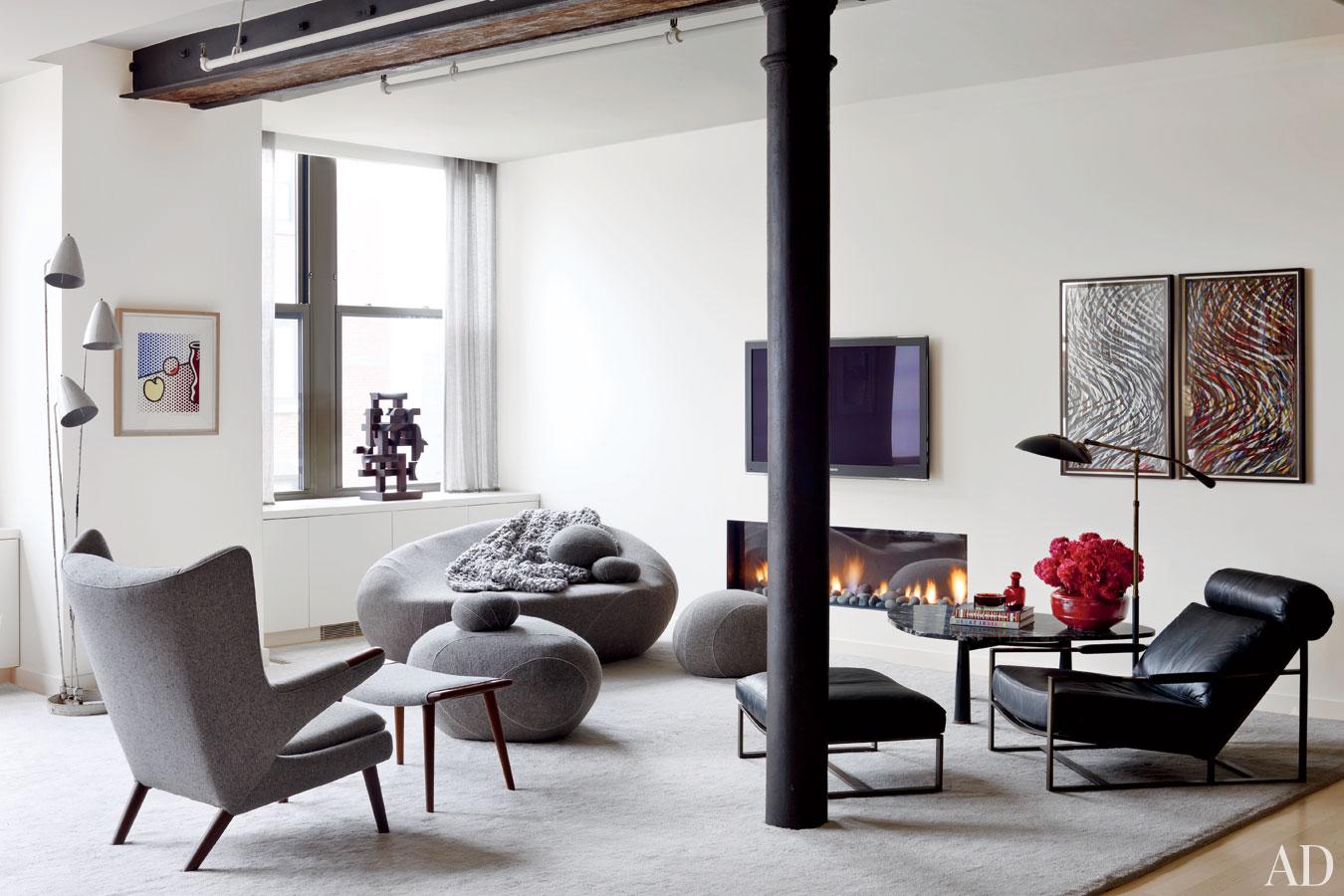 will-ferrell-01-living-room.jpg