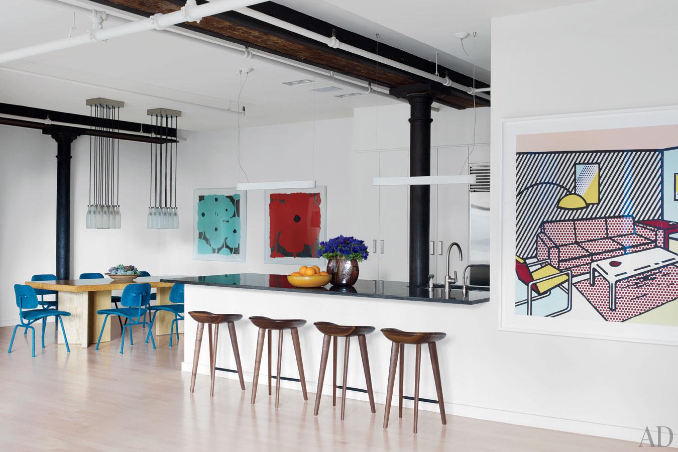 will-ferrell-03-kitchen.jpg