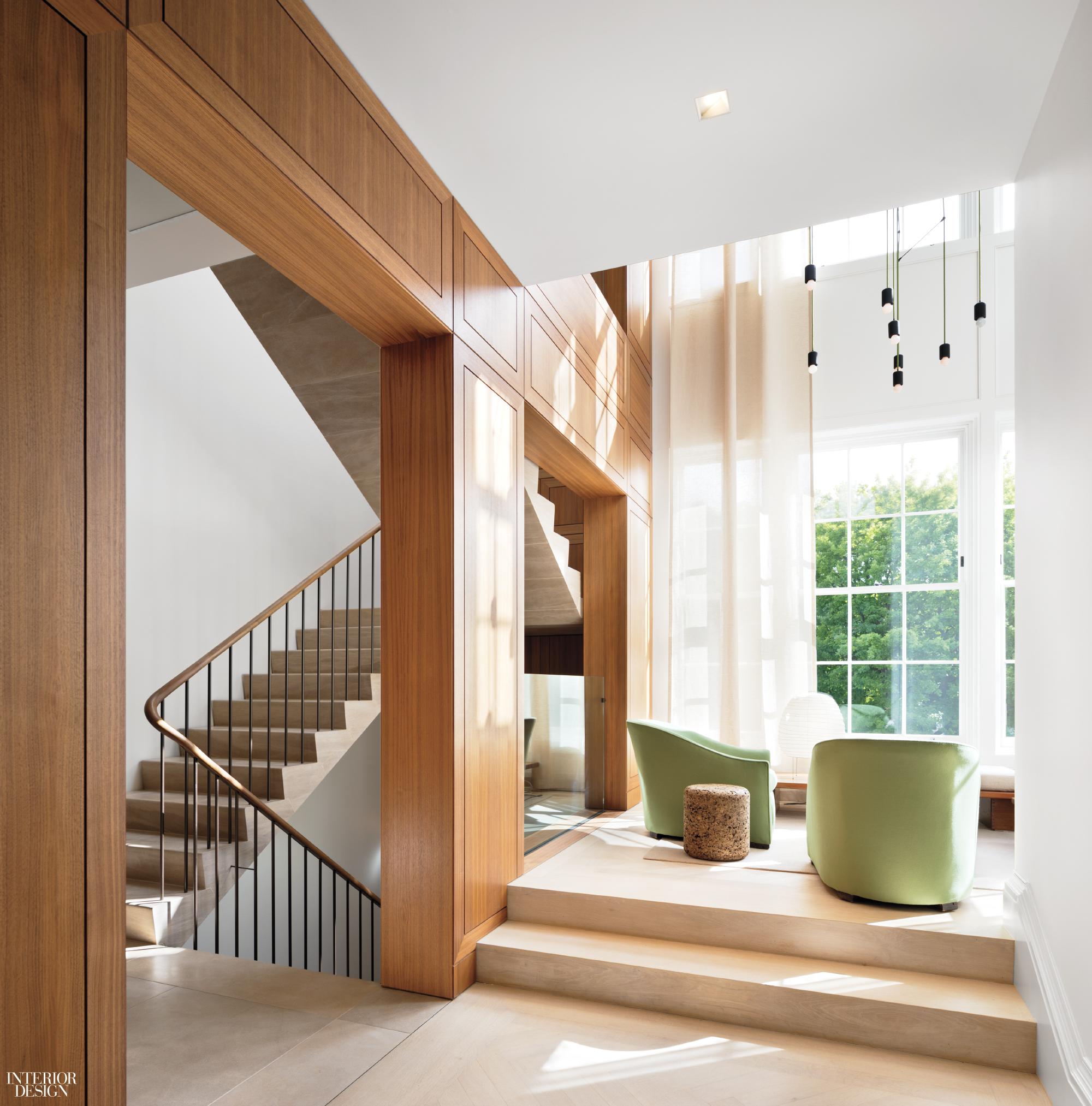 sheltonmindel-city-house-living-area-1217.jpg