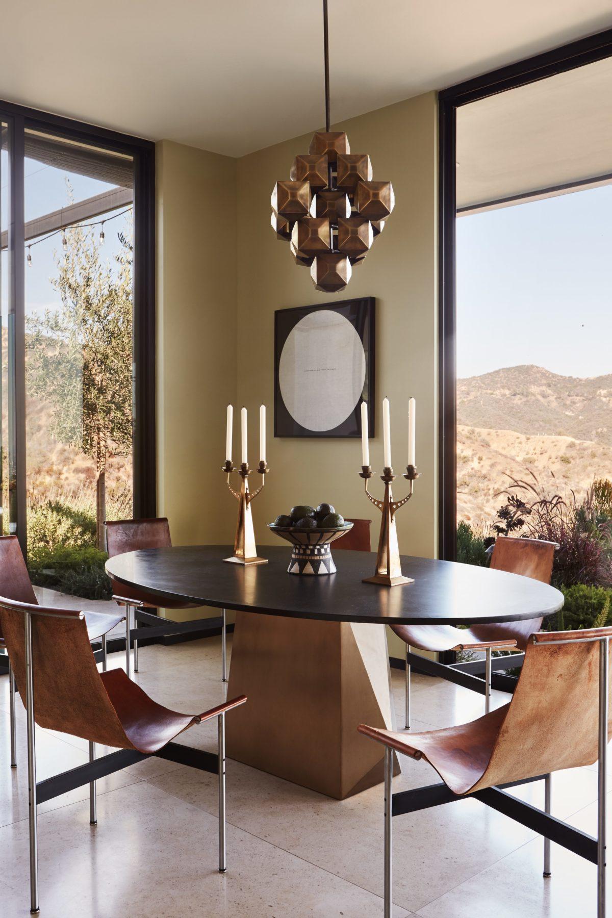 SF-_-Dining-Room-Detail--1200x1800.jpg
