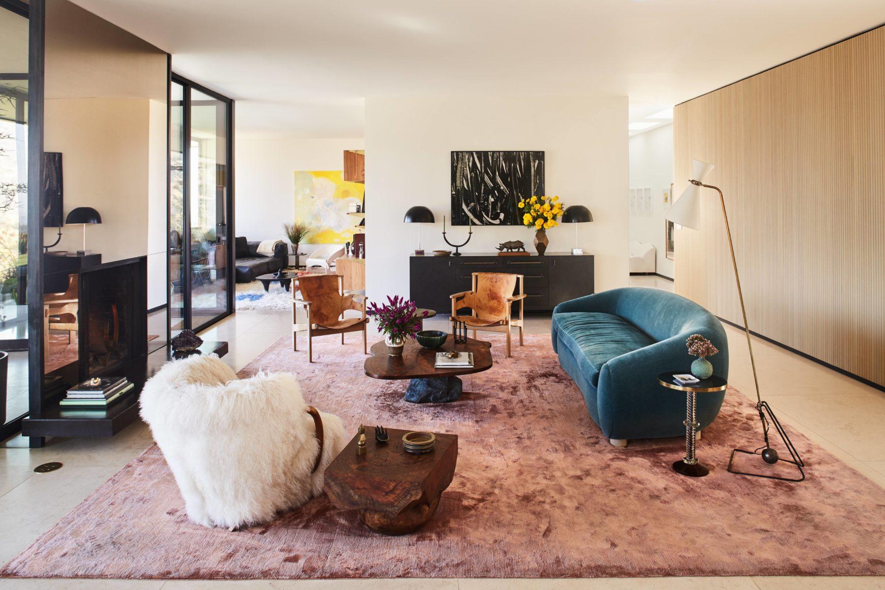 SF-_-Deronda-Living-Room-1800x1200.jpg