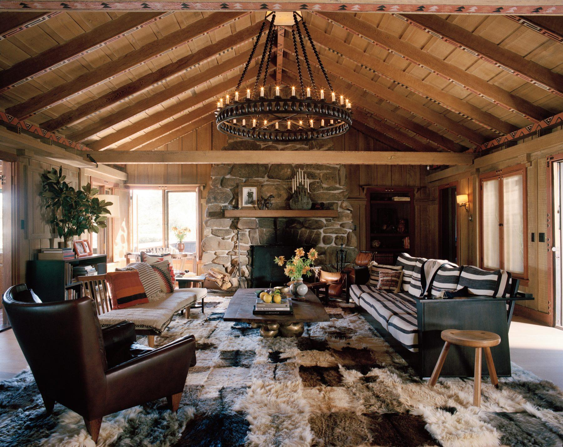 FH-_-Living-Room-1800x1430.jpg