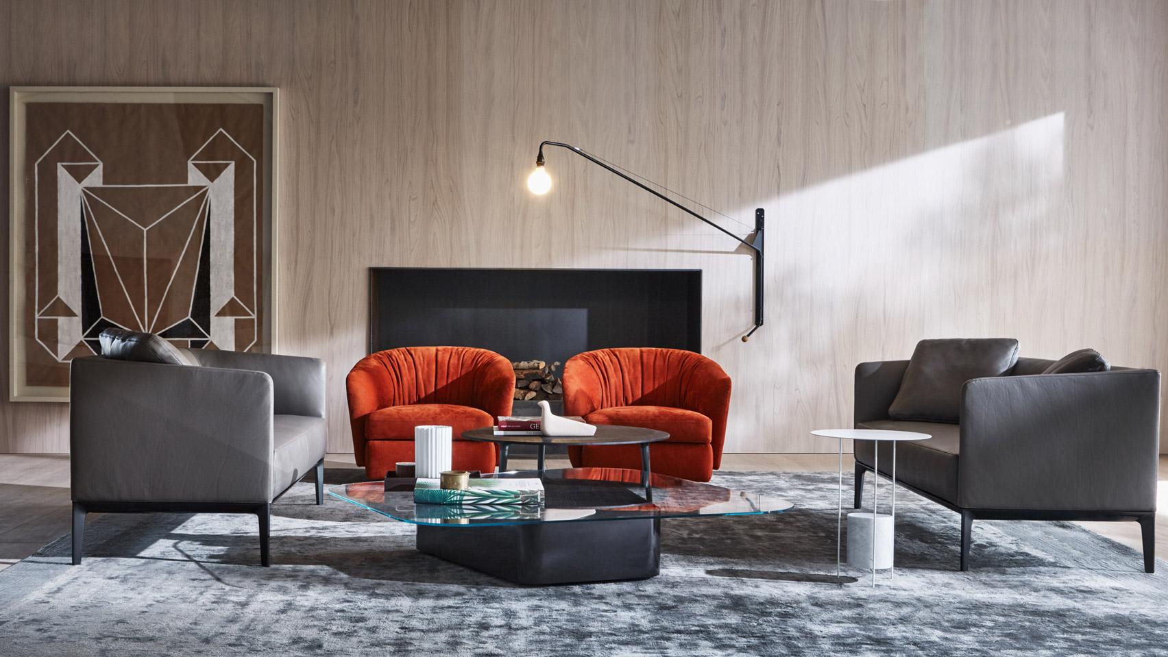 molteni-flagship-showroom-vincent-van-duysen-interior_dezeen_hero-1.jpg