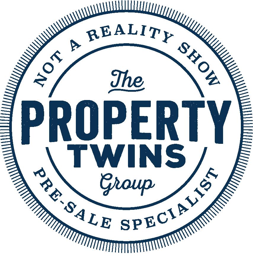 PropertyTwins-PreSales-Blue.png