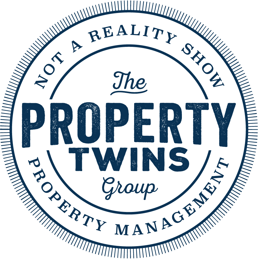 PropertyTwins-PropertyManagement-Blue.png
