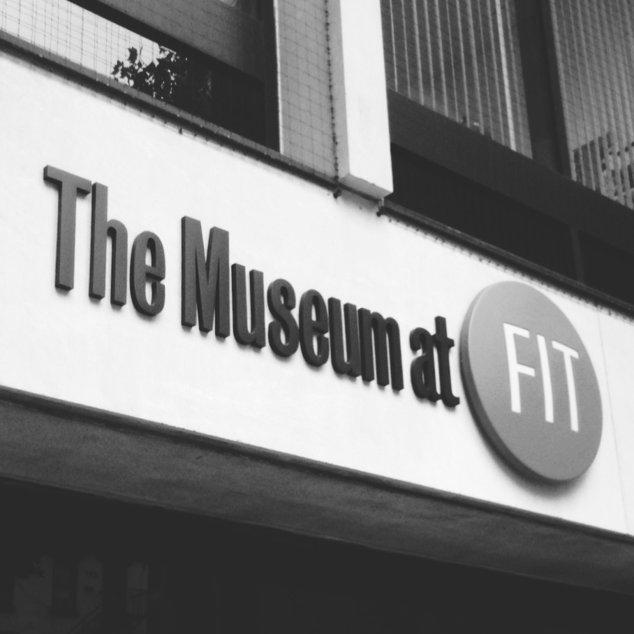 the museum at the fashion institute of technology -