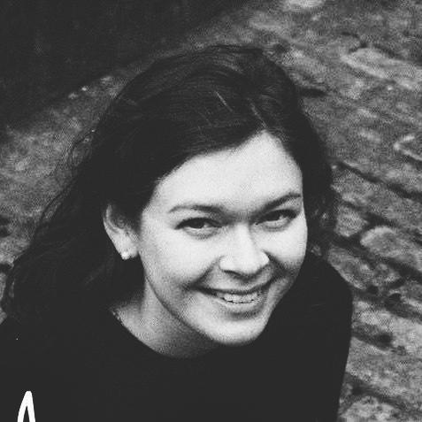 amelie lasker -
