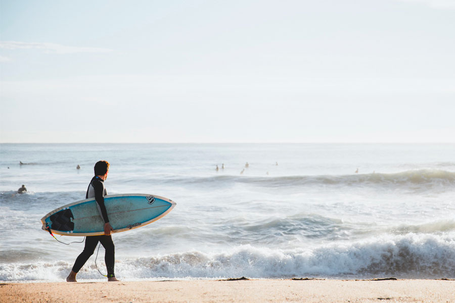 Surfer_Highlights.jpg