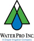 ccWaterpro (3).png