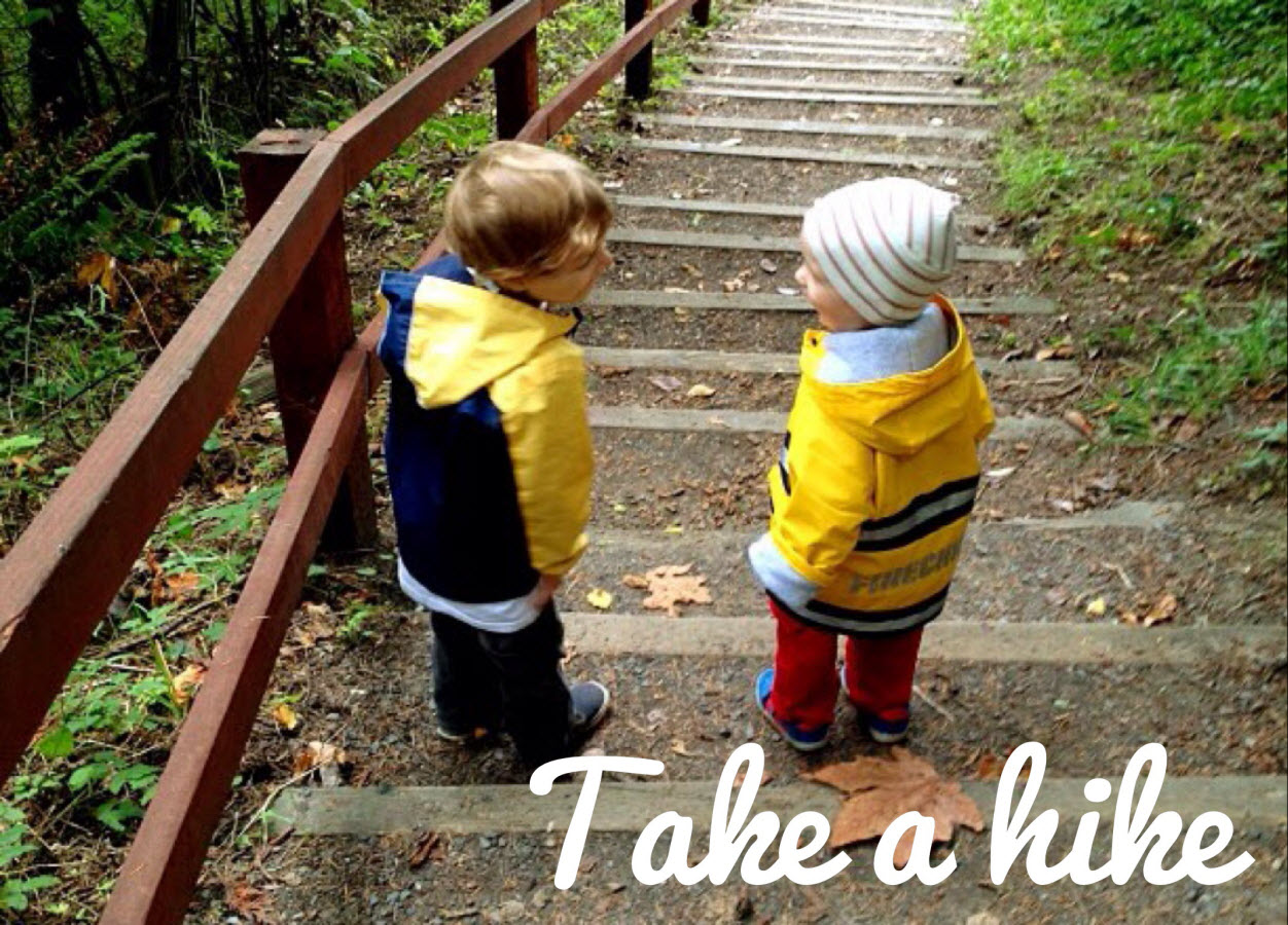 nature-tip-take-a-hike.jpg